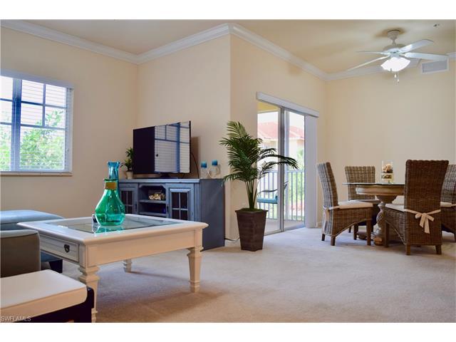 13100 Bella Casa Cir 234, Fort Myers, FL 33966