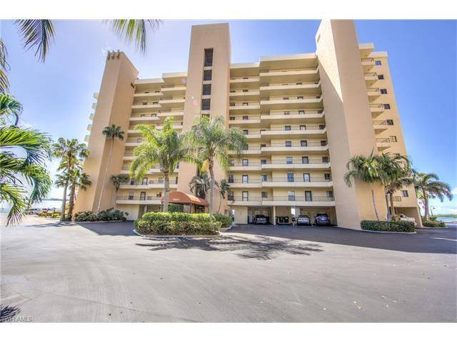 15011 Punta Rassa Rd 201, Fort Myers, FL 33908
