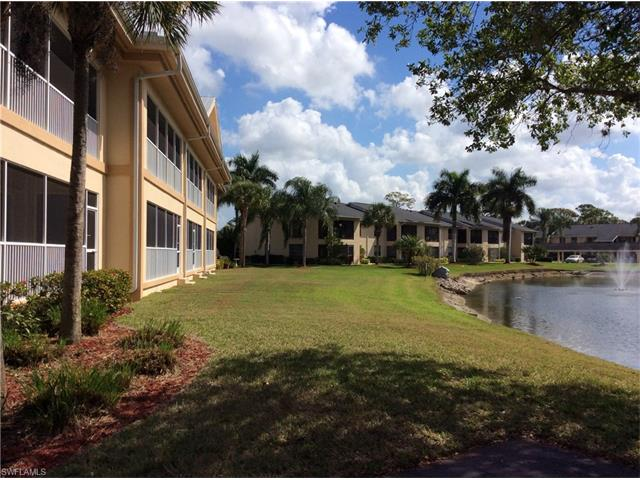 15250 Riverbend Blvd 101, North Fort Myers, FL 33917