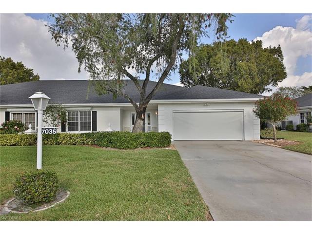 7035 E Brandywine Cir, Fort Myers, FL 33919
