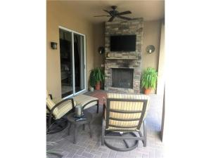 14881 Bald Eagle Dr, Fort Myers, FL 33912
