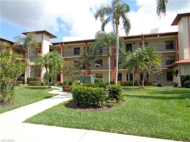 12581 Kelly Sands Way 517, Fort Myers, FL 33908