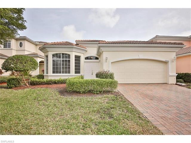 15575 Alton Dr, Fort Myers, FL 33908