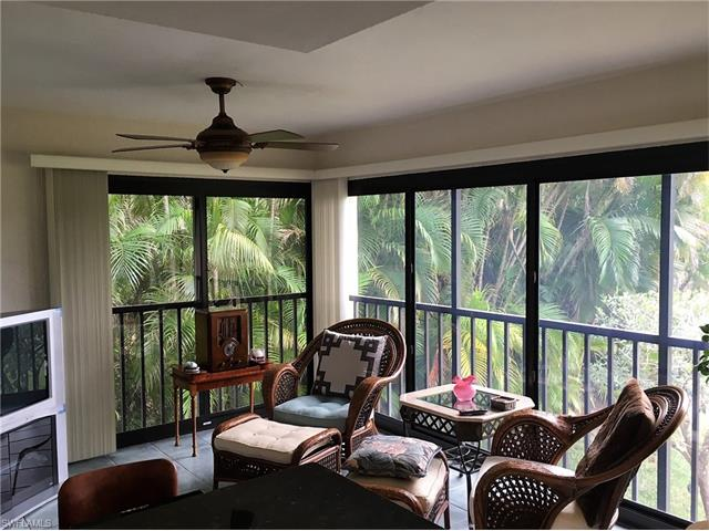 5970 Trailwinds Dr 121, Fort Myers, FL 33907