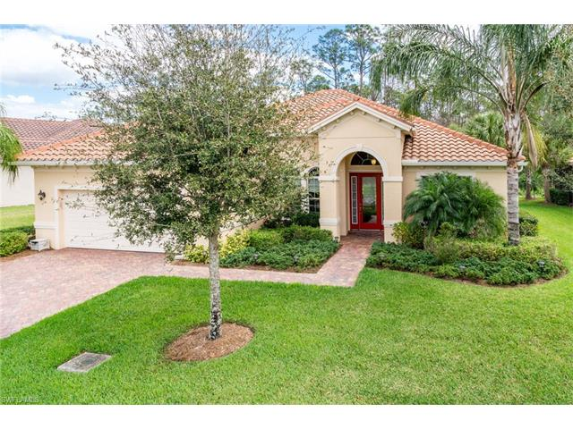 11275 Lithgow Ln, Fort Myers, FL 33913