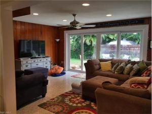1229 Morningside Dr, Fort Myers, FL 33901
