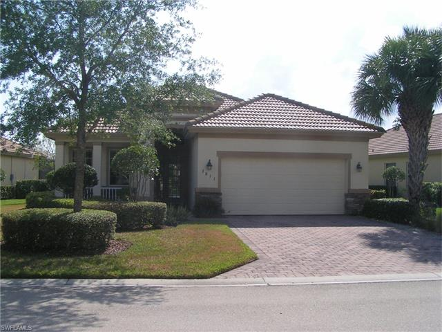 3811 Lakeview Isle Ct, Fort Myers, FL 33905