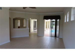 14051 Bently Cir, Fort Myers, FL 33912