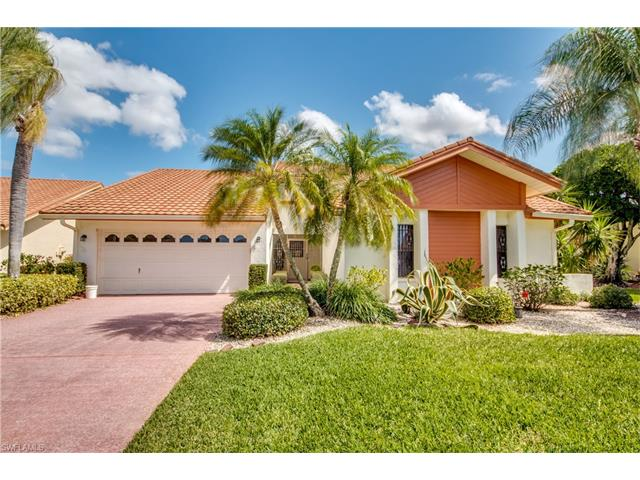 12808 Dornoch Ct, Fort Myers, FL 33912