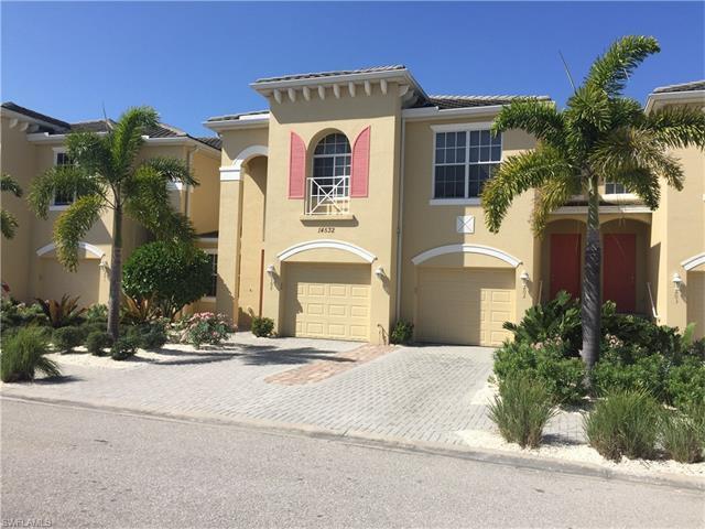 14532 Dolce Vista Rd 102, Fort Myers, FL 33908