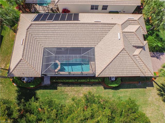 8913 Greenwich Hills Way, Fort Myers, FL 33908