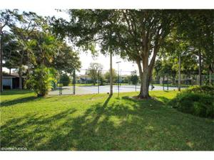 3413 New South Province Blvd 1, Fort Myers, FL 33907