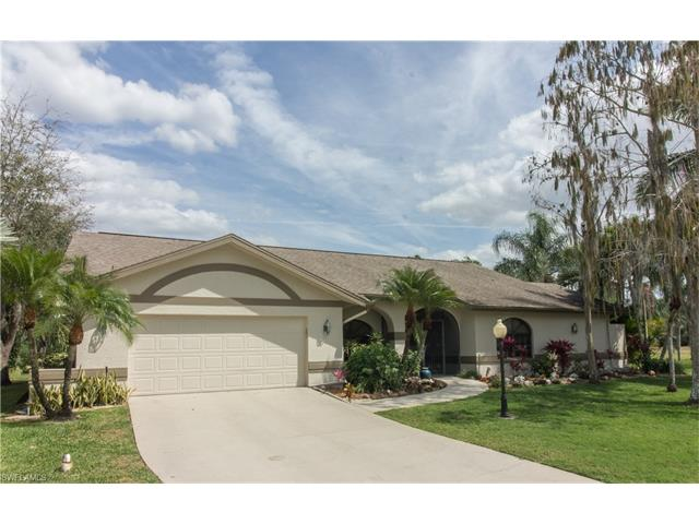 7683 Eaglet Ct, Fort Myers, FL 33912
