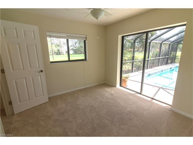 7683 Eaglet Ct, Fort Myers, FL 33912