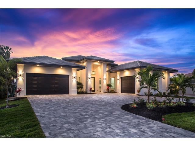 5250 Tamiami Ct, Cape Coral, FL 33904