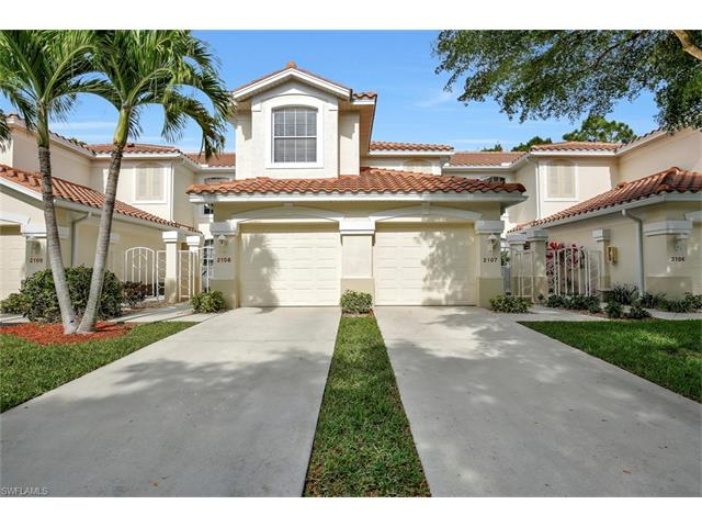 11270 Jacana Ct 2107, Fort Myers, FL 33908