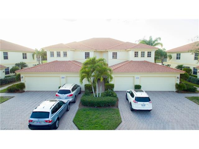 3041 Meandering Way 201, Fort Myers, FL 33905