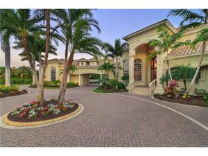12604 Panasoffkee Dr, North Fort Myers, FL 33903