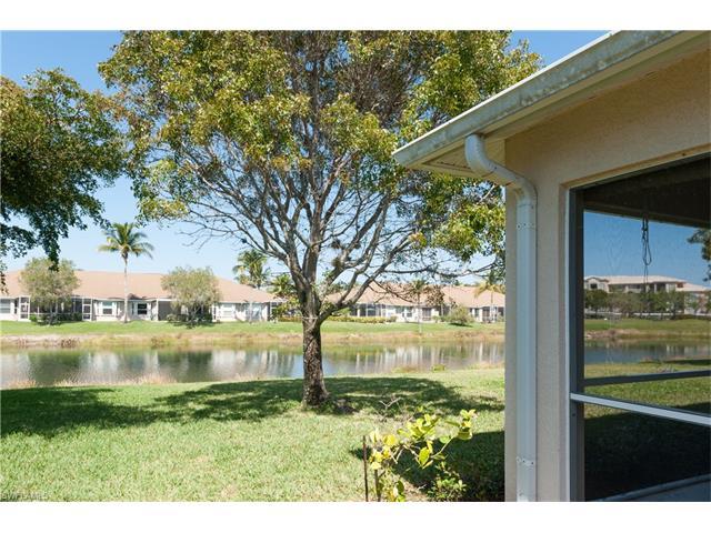14169 Montauk Ln, Fort Myers, FL 33919