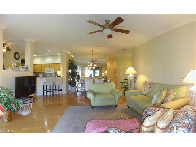 9241 Bayberry Bend 102, Fort Myers, FL 33908