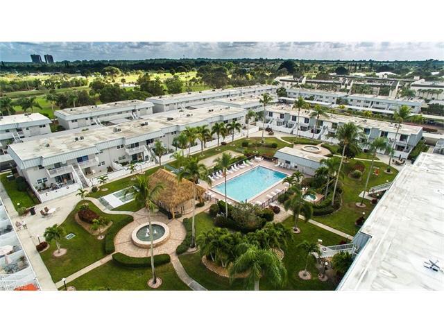 6777 Winkler Rd 124, Fort Myers, FL 33919