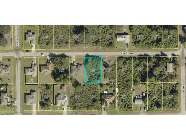 2911 10th St Sw, Lehigh Acres, FL 33976