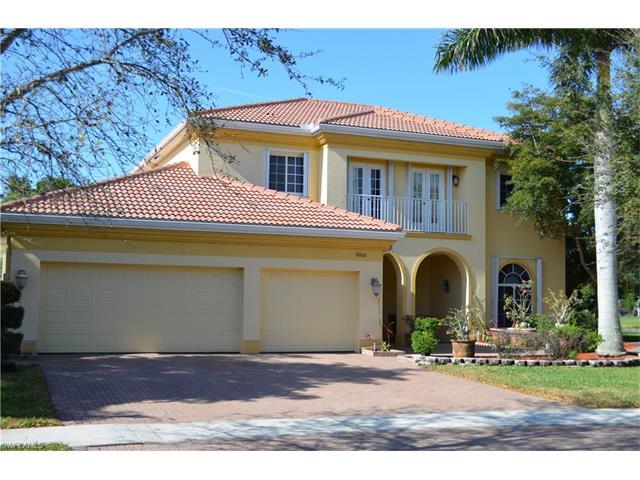 8800 Paseo De Valencia St, Fort Myers, FL 33908