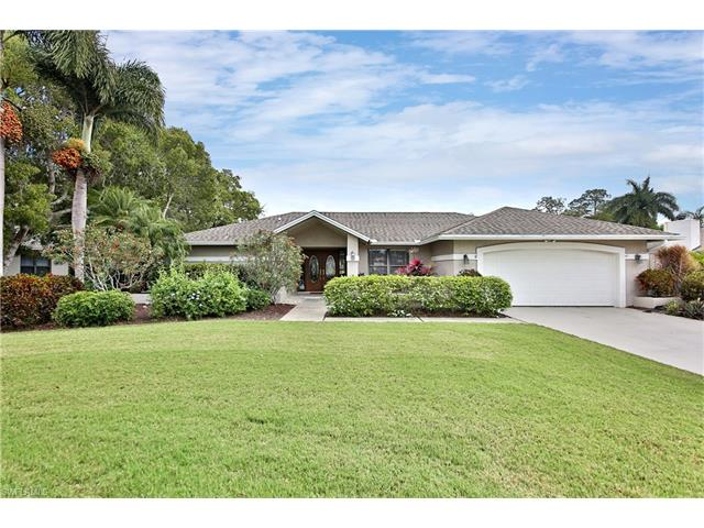 14554 Majestic Eagle Ct, Fort Myers, FL 33912