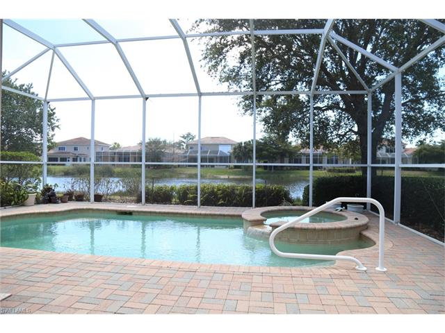 9099 Spring Mountain Way, Fort Myers, FL 33908