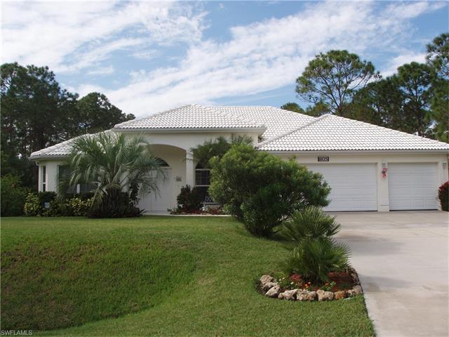 805 Magnolia Ave, Lehigh Acres, FL 33972