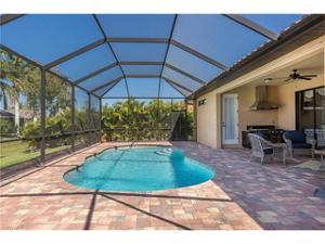 4410 Danny Ave, Cape Coral, FL 33914