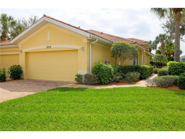 10614 Vicenza Ct, Fort Myers, FL 33913