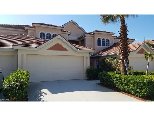 3208 Sea Haven Ct 2203, North Fort Myers, FL 33903