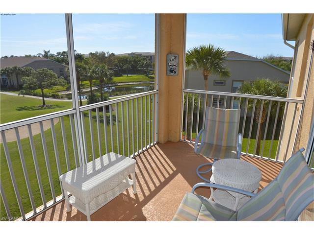 10285 Bismark Palm Way 1037, Fort Myers, FL 33966