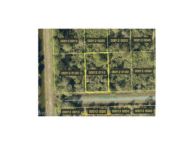3608 57th St W, Lehigh Acres, FL 33971