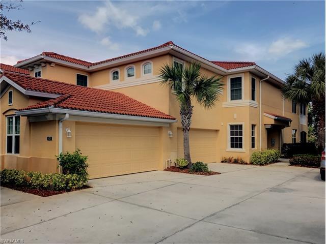 10513 Sevilla Dr 102, Fort Myers, FL 33913