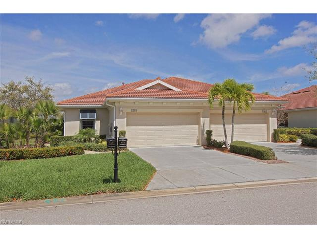 9381 Aviano Dr, Fort Myers, FL 33913