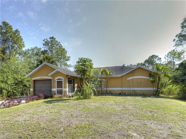 1370 Everglades Blvd N, Naples, FL 34120