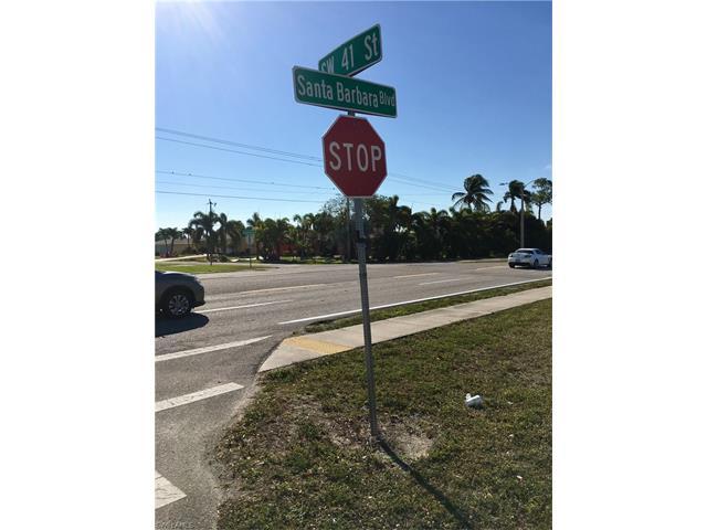4104 Santa Barbara Blvd, Cape Coral, FL 33914
