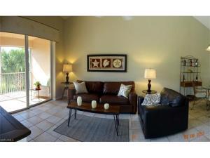 16450 Millstone Cir 303, Fort Myers, FL 33908