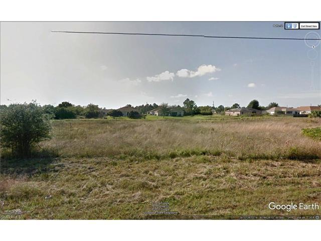 5433 Butte St, Lehigh Acres, FL 33971