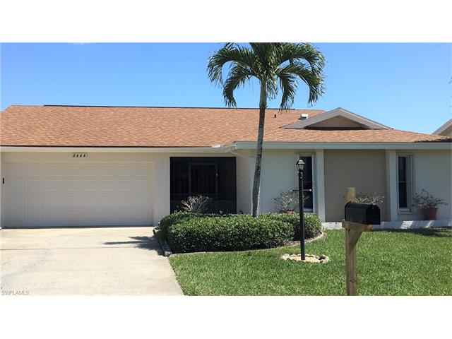 5666 Balkan Ct, Fort Myers, FL 33919
