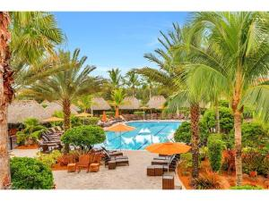 11936 Izarra Way 6607, Fort Myers, FL 33912