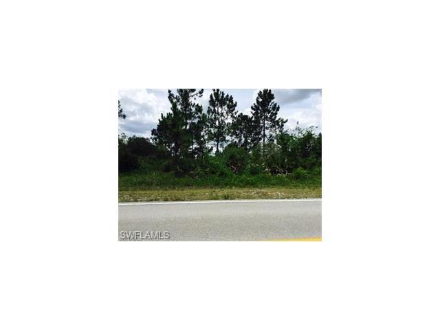 700 E 12th St, Lehigh Acres, FL 33972