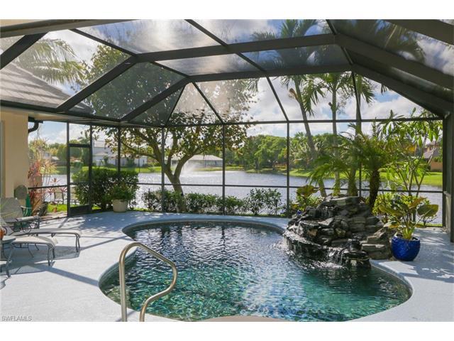 1708 Mcgregor Reserve Dr, Fort Myers, FL 33901