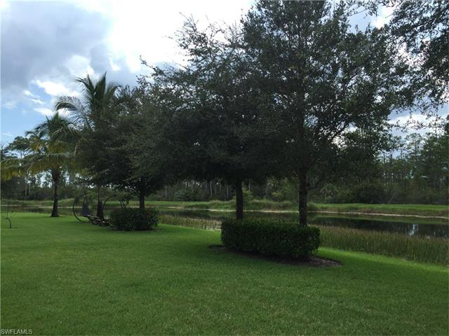 9008 Water Tupelo Rd, Fort Myers, FL 33912