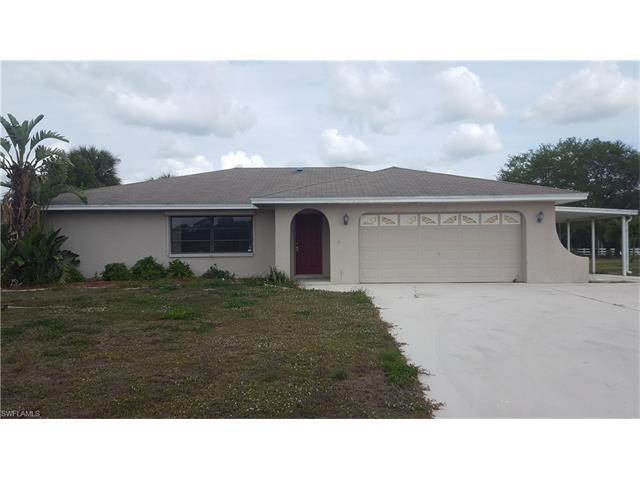 408 Robert Ave, Lehigh Acres, FL 33936