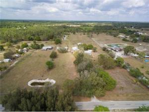 10221 Deal Rd, North Fort Myers, FL 33917