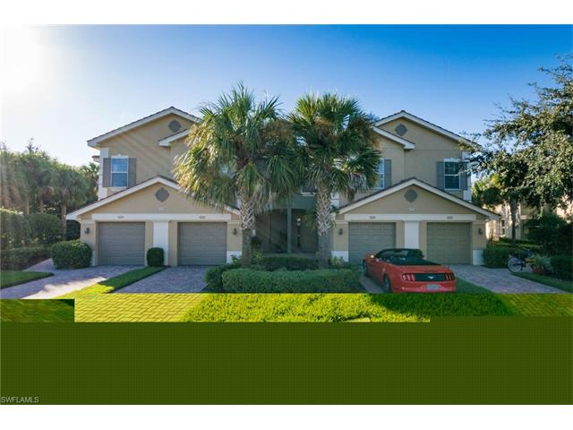3241 Cottonwood Bend 101, Fort Myers, FL 33905
