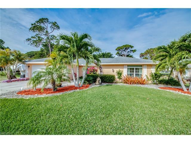4191 Orange Grove Blvd, North Fort Myers, FL 33903